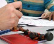 Điều kiện và thủ tục đăng ký kết hôn theo quy định