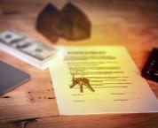 Quy định pháp luật về Thuế, Phí và Lệ phí