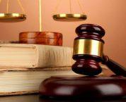 Công bố công khai Bản án, quyết định của Tòa án