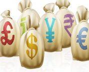 Phương pháp tính thuế đối với cá nhân nộp thuế theo từng lần phát sinh