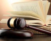 Thủ tục yêu cầu Tòa án công nhận kết quả hòa giải thành ngoài Tòa án