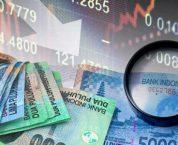 Điều kiện để khoản chi được trừ khi xác định thu nhập chịu thuế TNDN