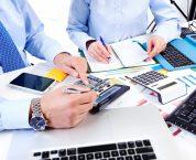 Khai bổ sung hồ sơ khai thuế GTGT sai sót do cơ quan thuế phát hiện