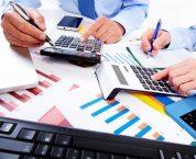 Xử lý hóa đơn GTGT bỏ sót sau khi kiểm tra thuế, thanh tra thuế