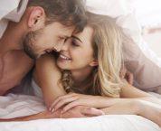 Cách xử lý khi cùng bạn gái vào nhà nghỉ bị nghi là mua bán dâm