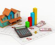 Quyết toán thuế thu nhập cá nhân khi Công ty giải thể