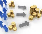 Vấn đề góp vốn trong công ty TNHH của thành viên