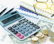 Khấu trừ thuế thu nhập cá nhân đối với cộng tác viên, người không ký HĐLĐ
