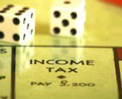 Tính Thuế thu nhập cá nhân từ chuyển nhượng vốn góp, cổ phần
