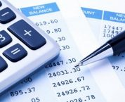 Các khoản giảm trừ được tính khi xác định thu nhập tính thuế TNCN