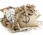 Quy định về tính thuế Thu nhập cá nhân từ trúng thưởng