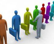 Thu hồi giấy chứng nhận đăng ký hoạt động bán hàng đa cấp