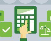 Điều chỉnh, bổ sung hồ sơ khai thuế khi hồ sơ khai thuế có sai sót