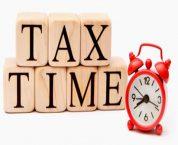 Gia hạn nộp hồ sơ khai thuế cho doanh nghiệp theo quy định