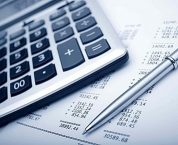 Được tính giảm trừ gia cảnh cho bản thân cả 12 tháng kể cả những tháng không có thu nhập