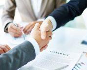 Quy định về Góp vốn và định giá tài sản góp vốn