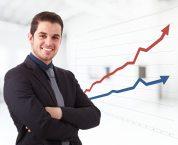 Quy định về quyền bán doanh nghiệp tư nhân
