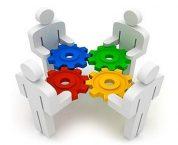 Quy định về thay đổi thành viên hợp danh trong Công ty hợp danh