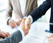 Quy định pháp luật về thành viên Công ty Hợp danh