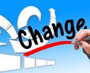 Thay đổi người đại diện theo pháp luật của công ty TNHH, Công ty cổ phần