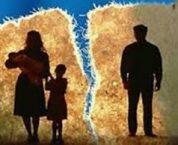 Thủ tục thuận tình ly hôn theo pháp luật hiện hành