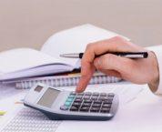 Những hành vi vi phạm quy định về lập và trình bày báo cáo tài chính bị xử phạt