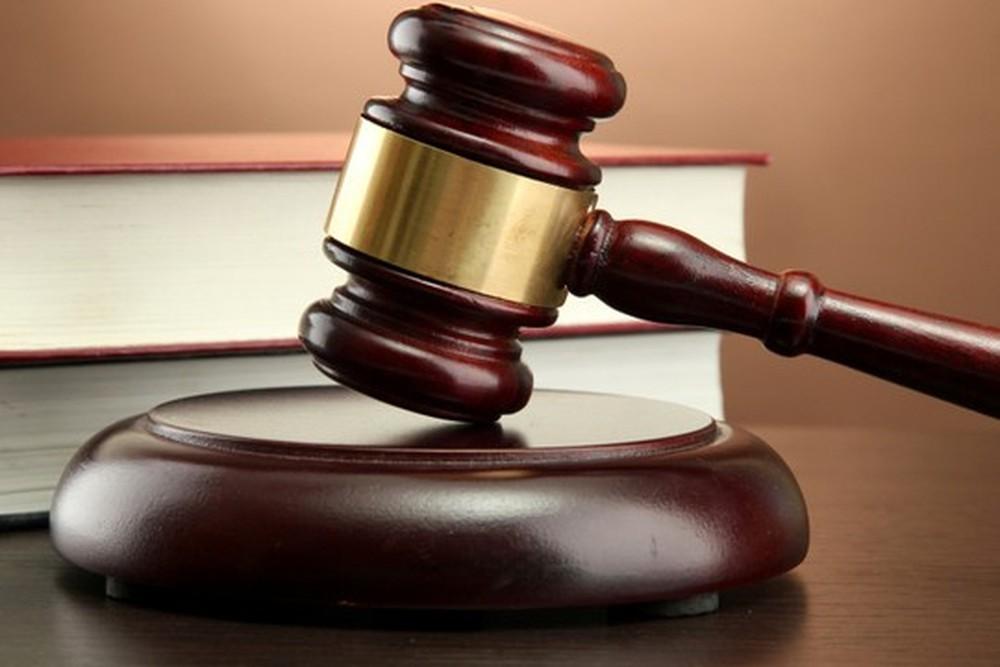 Những hành vi vi phạm quy định về tài khoản kế toán bị xử phạt