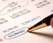 Những hành vi vi phạm quy định về nộp và công khai báo cáo tài chính bị xử phạt