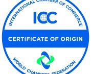 Đăng ký hồ sơ thương nhân để xin cấp giấy chứng nhận xuất xứ hàng hoá