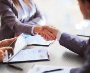 Thủ tục đăng ký thành lập văn phòng đại diện công ty hợp danh