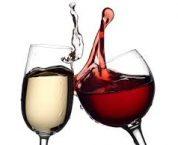 Bán rượu tiêu dùng tại chỗ và xin cấp giấy phép