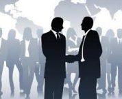 Thủ tục chấm dứt hoạt động Văn phòng đại diện công ty hợp danh