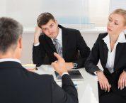 Quy định về thời hiệu xử lý kỷ luật trong lao động