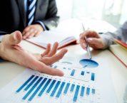Điều kiện kinh doanh hoạt động giám sát thi công xây dựng