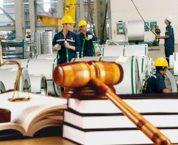 Thu hồi quyết định miễn trừ áp dụng biện pháp phòng vệ thương mại