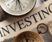 Tỷ lệ vốn của nhà đầu tư nước ngoài trong một số ngành nghề tại Việt Nam