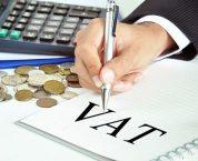 Các nguyên tắc lập hóa đơn trong hoạt động kinh doanh