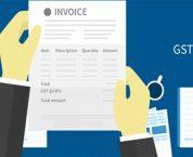 Thông báo phát hành hóa đơn lần đầu trong Công ty cổ phần