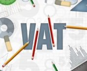 Đối tượng hàng hóa dịch vụ không phải chịu thuế giá trị gia tăng
