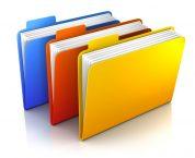 Quy định về hồ sơ chứng minh người phụ thuộc giảm trừ gia cảnh mới nhất
