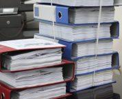 Những lưu ý khi quyết toán thuế thu nhập doanh nghiệp và thuế thu nhập cá nhân