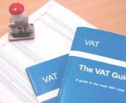 Những điều cần biết về hóa đơn giá trị gia tăng