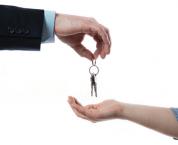 Ủy nhiệm xuất hóa đơn như thế nào theo quy định pháp luật