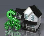 Xác định thu nhập khác từ chuyển nhượng bất động sản