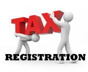 Thủ tục đăng ký thuế lần đầu trong công ty cổ phần