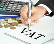 Thuế giá trị gia tăng là gì ? Khái niệm và đặc điểm thuế GTGT