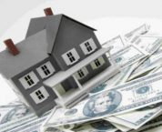Các trường hợp nhà đất được miễn lệ phí trước bạ