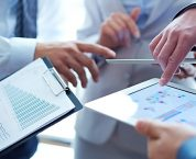 Danh mục ngành nghề kinh doanh có điều kiện