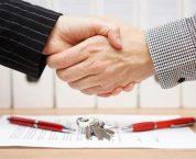 Những điều cần biết về hợp đồng hợp tác kinh doanh (Hợp đồng BCC)