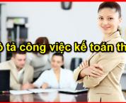 Các công việc về thuế cần làm đối với công ty, doanh nghiệp mới thành lập